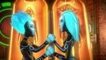 VER Los 3 de abajo: Cuentos de Arcadia S2E13 Online Gratis HD
