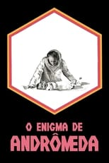 O Enigma de Andrômeda (1971) Torrent Legendado