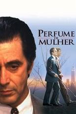 Perfume de Mulher (1992) Torrent Dublado e Legendado