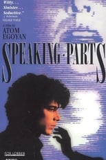 Image Speaking Parts (1989)