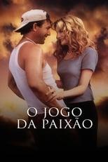 O Jogo da Paixão (1996) Torrent Legendado