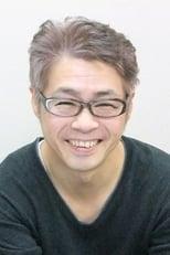 Hiroshi Naka is
