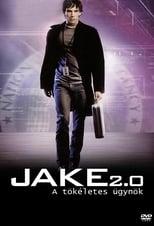Jake 2.0