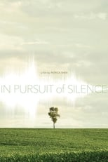 Poster for In Pursuit of Silence