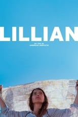 film Lillian streaming
