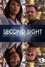 Second Sight - Das zweite Gesicht