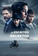 The Secret Scripture (2016) Torrent Dublado e Legendado