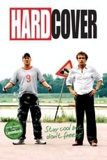 Hardcover (2008)
