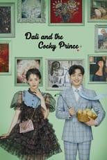 Dali and Cocky Prince