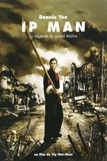 film Ip Man streaming
