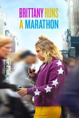 VER Brittany Runs a Marathon (2019) Online Gratis HD