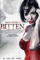 Bitten in the Twilight