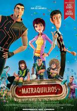 Um Time Show de Bola (2013) Torrent Dublado e Legendado