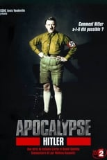 streaming Apocalypse : Hitler