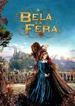 A Bela e a Fera (2014) Torrent Dublado e Legendado