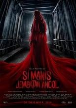 Si Manis Jembatan Ancol (2019) Torrent Dublado e Legendado