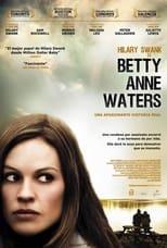 Betty Anne Waters