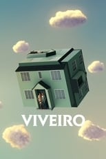 Viveiro (2019) Torrent Dublado e Legendado