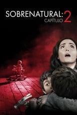 Sobrenatural: Capítulo 2 (2013) Torrent Dublado e Legendado