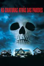 As Criaturas Atrás das Paredes (1991) Torrent Dublado e Legendado