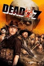 Dead 7 (2016) Torrent Dublado e Legendado