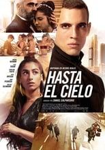 Hasta el cielo (2020) Torrent Legendado