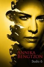 Ein Fall für Annika Bengtzon: Studio Sex