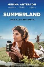 Summerland (2020) Torrent Legendado