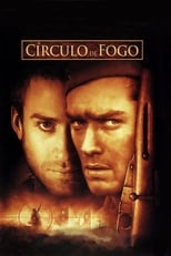 Círculo de Fogo (2001) Torrent Legendado