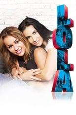 Lola (2012) Torrent Legendado