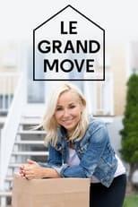 Le grand move