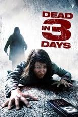 In 3 Tagen bist du tot