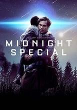Midnight Special Full Movie 2016