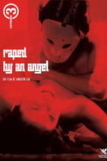 Raped by an Angel