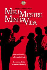 Meu Mestre, Minha Vida (1989) Torrent Dublado e Legendado