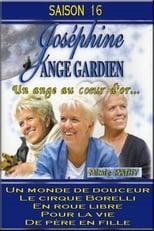 Joséphine, Guardian Angel: Season 16 (2012)