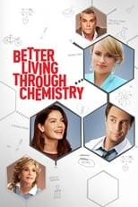 Rolou Uma Química (2014) Torrent Dublado e Legendado
