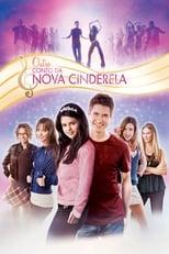 Outro Conto da Nova Cinderela (2008) Torrent Dublado e Legendado