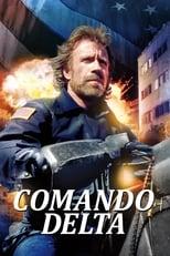 Comando Delta (1986) Torrent Dublado e Legendado