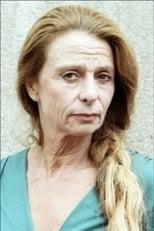 Picture of Ellen Umlauf