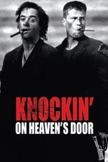 Image Knockin' on Heaven's Door (1997)