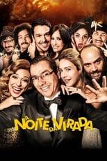 A Noite da Virada (2014) Torrent Nacional