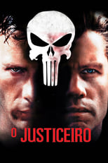 O Justiceiro (2004) Torrent Dublado e Legendado