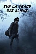 Em Busca de Alienígenas 1ª Temporada Completa Torrent Dublada