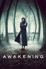 Image The Awakening (2011)