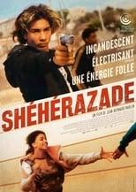 Shéhérazade (2018)