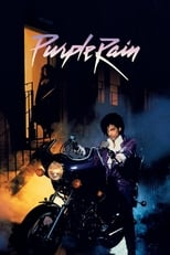 Image Purple Rain (1984) Film online subtitrat in Romana HD