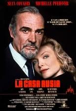 VER La Casa Rusia (1990) Online Gratis HD