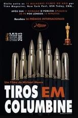 Tiros em Columbine (2002) Torrent Legendado