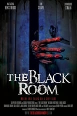 Image The Black Room